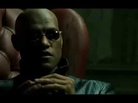 Morpheus - Morpheus shows Neo two pills: a blue and a red one. If Neo chooses the blue pill, he will wake up in his bed and forget about everything that happened. If he...