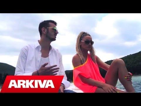 Buraku Fama ft.Dafina Dauti - Gabuam