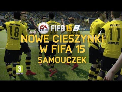 FIFA 15 #8