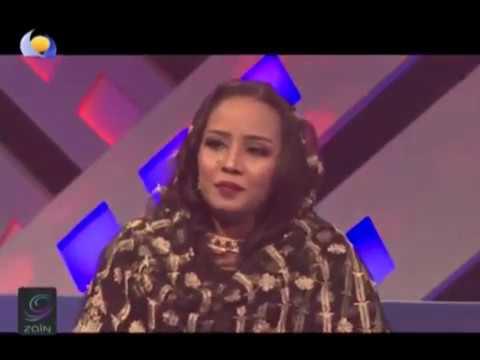 شاهد برنامج أغاني وأغاني – الحلقة الاولى – كاملة – رمضان 2017