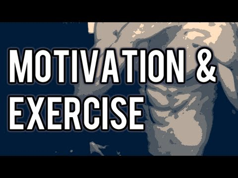 to Exercise - My Approach to Gaining Muscle: http://youtu.be/qaZ_bdurUt4 ○ My Supplement Stack: http://youtu.be/DJkx_mPoDcQ ○ Body Fat for Six Pack Abs: http://youtu.be/...