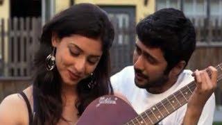 Nenem Chinna Pillana - Trailer - Rahul Ravindran, Tanvi Vyas, Sanjjanaa