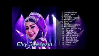 Download Video Elvy Sukaesih Full Album Dangdut Lawas Terpopuler 90an MP3 3GP MP4
