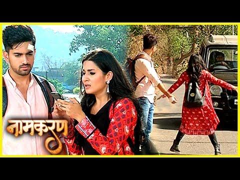 Neil And Avni Go To Mahabaleshwar | Naamkaran | �