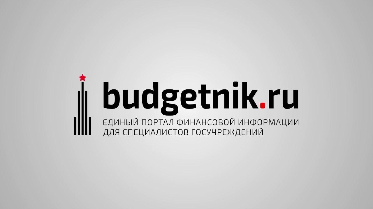 Устав бюджетного учреждения в 2016 году