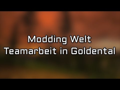 Goldental v1.0
