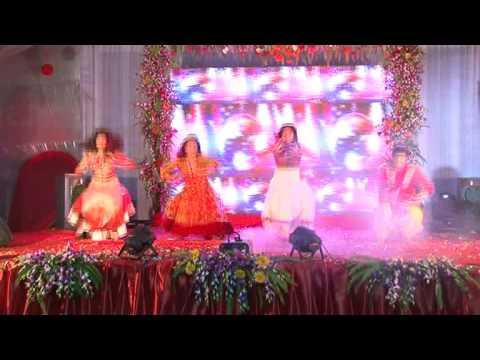 Video Diliwali gf download in MP3, 3GP, MP4, WEBM, AVI, FLV January 2017