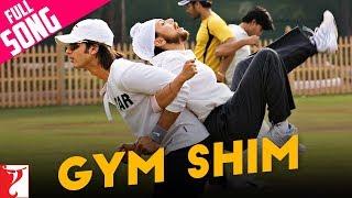 Nonton Gym Shim   Full Song   Dil Bole Hadippa   Shahid Kapoor   Rani Mukerji Film Subtitle Indonesia Streaming Movie Download