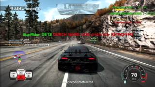 Nonton Need For Speed Hot Pursuit   Noobs Gameplay   2015 Film Subtitle Indonesia Streaming Movie Download