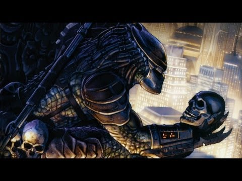predator concrete jungle playstation 2 cheats
