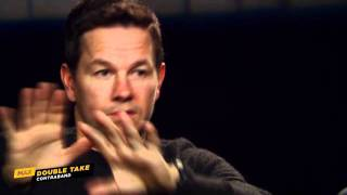 Video Mark Wahlberg on beating up Giovanni Ribisi in CONTRABAND: Cinemax Exclusive MP3, 3GP, MP4, WEBM, AVI, FLV Juli 2018