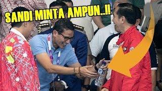 Video Prabowo Nangis! Sidak Pasar Malam-malam, Jokowi Hajar Sandiaga Tanpa Ampun MP3, 3GP, MP4, WEBM, AVI, FLV Maret 2019