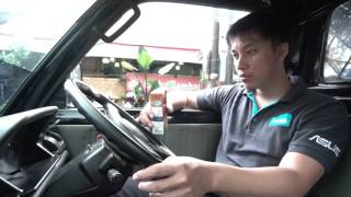 Video Pindahan Pakai Suzuki Carry Pick Up MP3, 3GP, MP4, WEBM, AVI, FLV Desember 2018