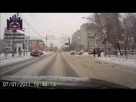 Копылова - Ладо Кецховели 18.12.2017