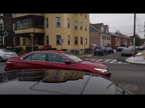 BlackBerry Motion 720p Sample Video
