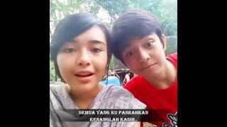 Video VIERA - RASA INI | Ost.  MERMAID IN LOVE SCTV MP3, 3GP, MP4, WEBM, AVI, FLV April 2018