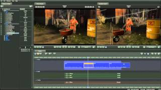 Download Lagu Source Filmmaker Official Full Tutorial by © Valve Mp3