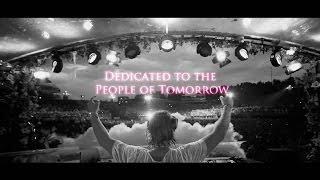 Vídeo: Hans Zimmer Compõe Tomorrowland Hymn