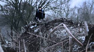 Glas Jeka - Ex Mozartine feat. Damir Urban
