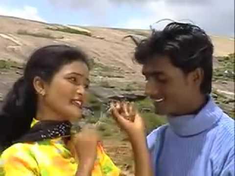 Video HD 2014 New Nagpuri Theth Hot Song    Jhingi Phool Phoolo Gel    Azad Ansari, Sarita Devi 4 download in MP3, 3GP, MP4, WEBM, AVI, FLV January 2017