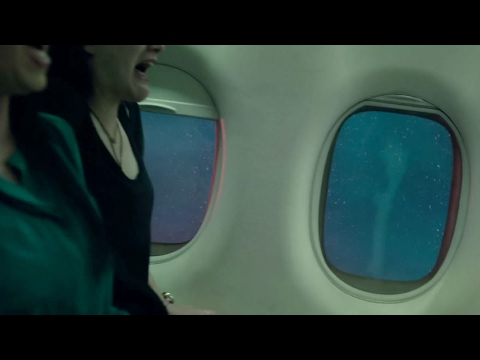Rings (Extended Clip 'Plane')