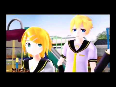 Funny MMD Collections 4