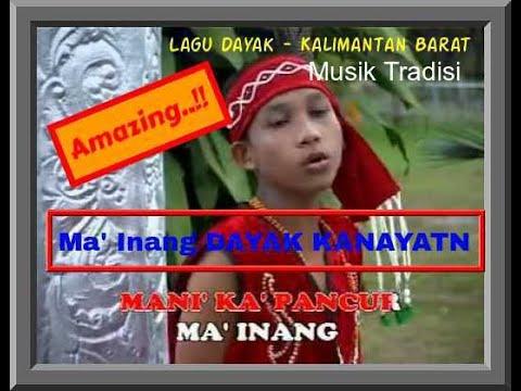 gratis download video - xG4WLCl4hgc
