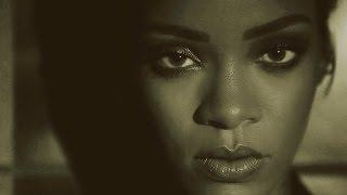 Video Rihanna - Love On The Brain (Lyric Video) MP3, 3GP, MP4, WEBM, AVI, FLV September 2018