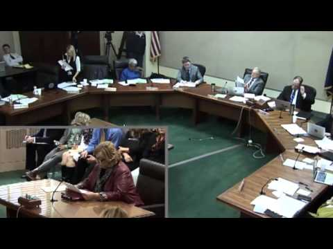 LB767 Testiimony - Ban Dismemberment Abortions