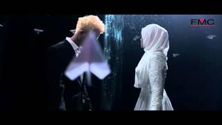 Video OST Tundukkan Playboy Itu - Siti Nordiana & Aliff Aziz - Tak Ada Cinta Sepertimu (Official Video) MP3, 3GP, MP4, WEBM, AVI, FLV Juni 2018