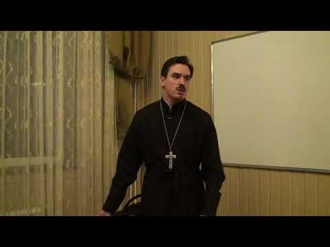 Была ли Русь «крещена, но не просвещена»?