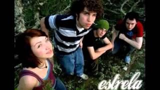 Download Lagu Estrela - Testament Mp3