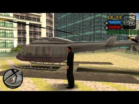 grand theft auto liberty city stories psp code velo