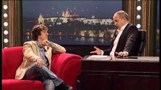 1. Martin Kraus - Show Jana Krause 10. 5. 2013