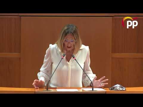 El Gobierno de Aragón abusa de la contratación de urgencia