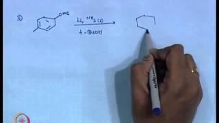 Mod-01 Lec-33 1,3 Dipolar Cycloaddition - II