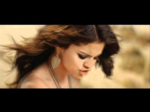 Selena Gomez: A Year Without a Rain