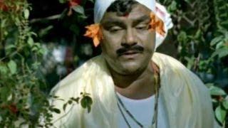 Jambalkidi Pamba Movie Songs - Jamba Lakidi Pamba - Naresh, Aamani
