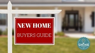 Video First Time Home Buyers Guide - Tips and Advice MP3, 3GP, MP4, WEBM, AVI, FLV Agustus 2019