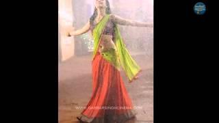 Kanulanti Pilla (Song) - Gabbar Singh