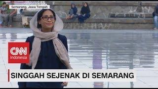 Video Singgah Sejenak di Semarang MP3, 3GP, MP4, WEBM, AVI, FLV September 2018