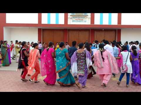 Video Nagpuri Chain Dance In Bada Girja Ghar ll Ambikapur ll ll CG ll ll 1080p ll  ll FHD ll download in MP3, 3GP, MP4, WEBM, AVI, FLV January 2017