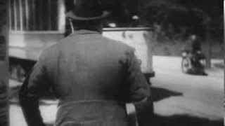 Download Lagu Claire Waldoff - Lieber Leierkastenmann [Dear Organ-grinder] (1929) Mp3