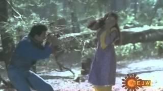 Parugo Parugu 1993  by pradeep Telugu DTHRip x264