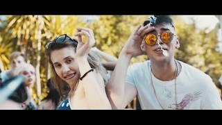 Video ECKO (ft. Khea, Seven Kayne, Iacho) - Rebota MP3, 3GP, MP4, WEBM, AVI, FLV Februari 2018