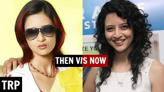Video The Cast of Remix Then V/S Now MP3, 3GP, MP4, WEBM, AVI, FLV September 2018