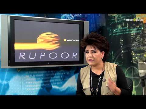 Opinión de Vicky Fuentes - Campañas Políticas