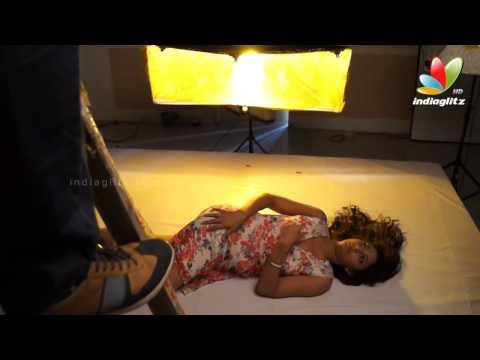 Heroine Malayalam Movie Hot And Sexy Photo Shoot Natasha Biju Kuttan Mallu Actress Image