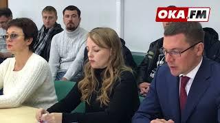 Каковы ближайшие задачи новых хозяев Серпуховского Лифтостроительного завода?