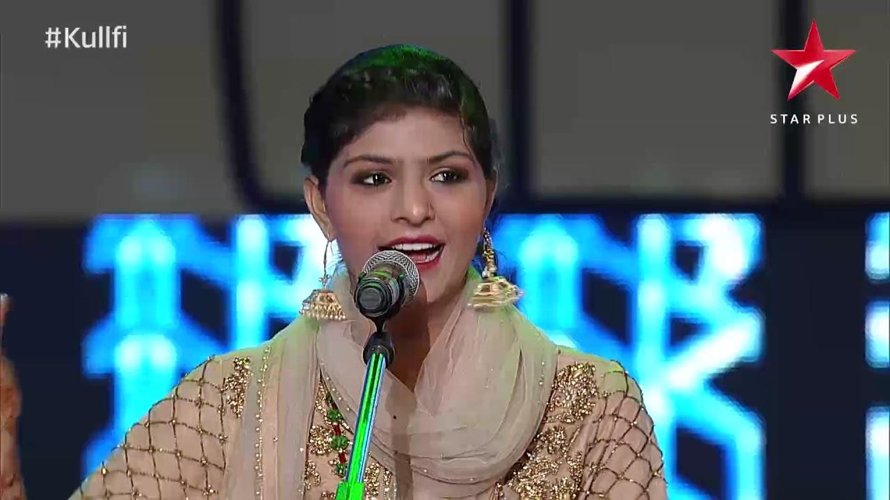 Kullfi Kumarr Bajewala | A Musical Evening
